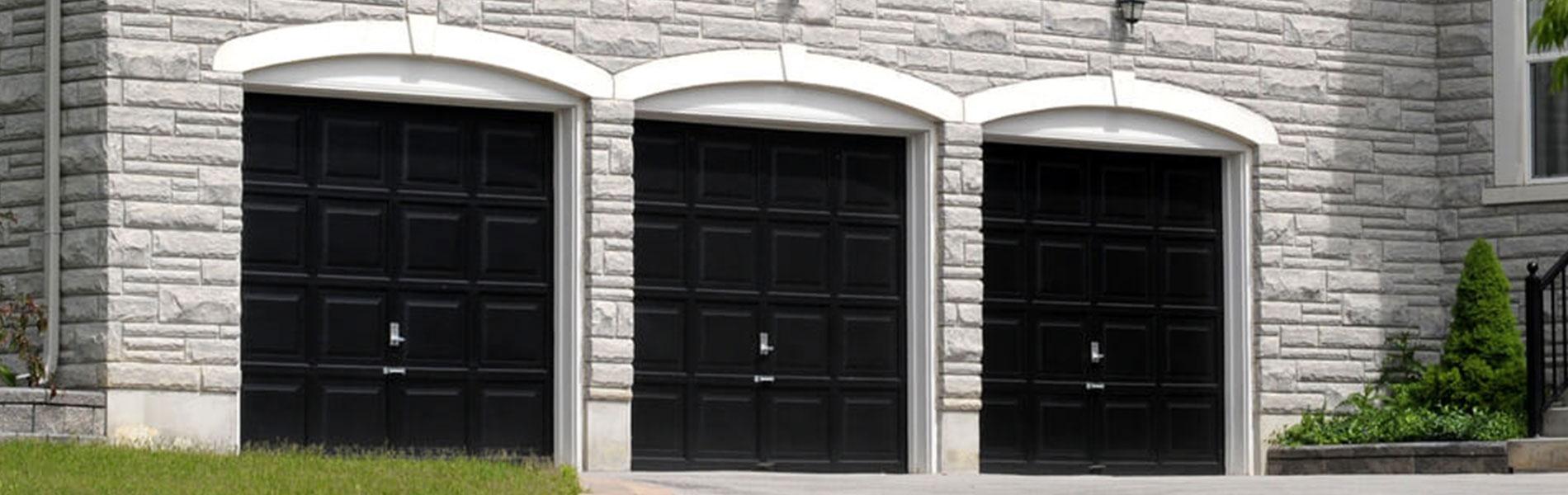 ngd garage charlotte neighborhood nc slider with in services b door